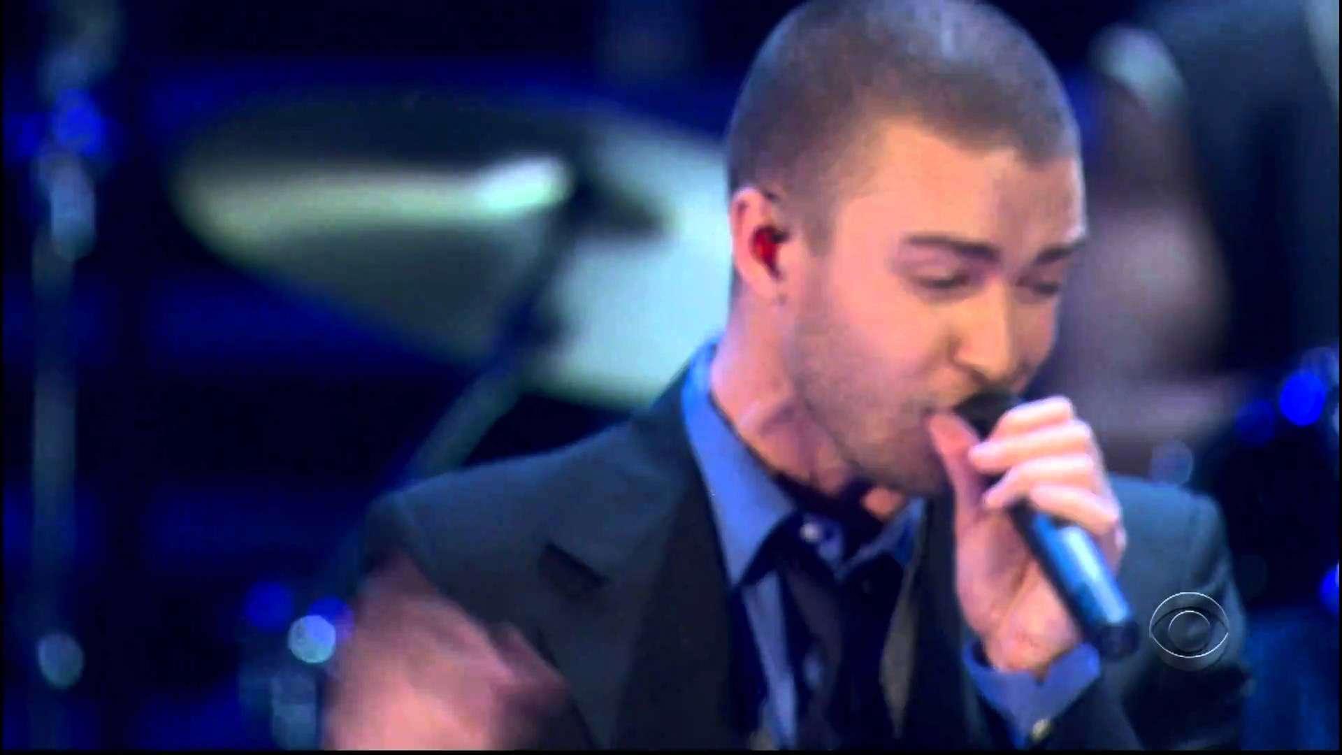 My Love Love Stoned - Justin Timberlake HD Live @ ( Victorias Secret Fashion Show 2006) [1080p] - YouTube