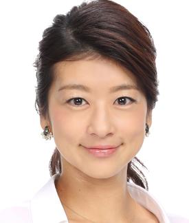 化粧が間に合わなかった生野陽子アナ、顔が普段と違うと話題に