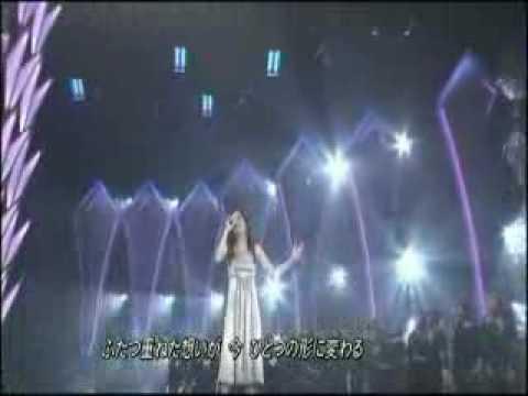 Yuna ito,precious.flv - YouTube