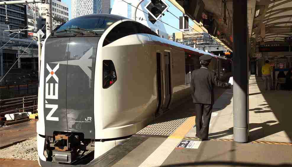 現状の鉄道周遊券は、訪日観光客に甘すぎる | 観光ビジネスのリアル | 東洋経済オンライン | 経済ニュースの新基準