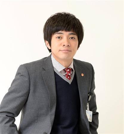 和田正人の画像 p1_9