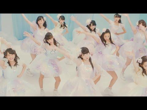 ふわふわ / 「フワフワSugar Love」Music Video - YouTube