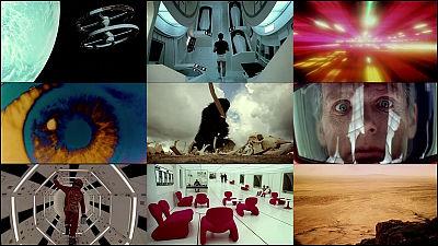 映像が美しい映画、映画監督