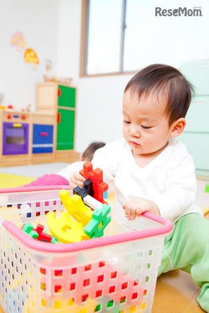 2016年に生まれた赤ちゃんの名前ランキング 女の子1位は「葵」 - ライブドアニュース