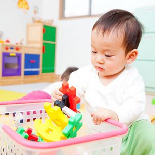 2016年に生まれた赤ちゃんの名前ランキング 女の子1位は「葵」