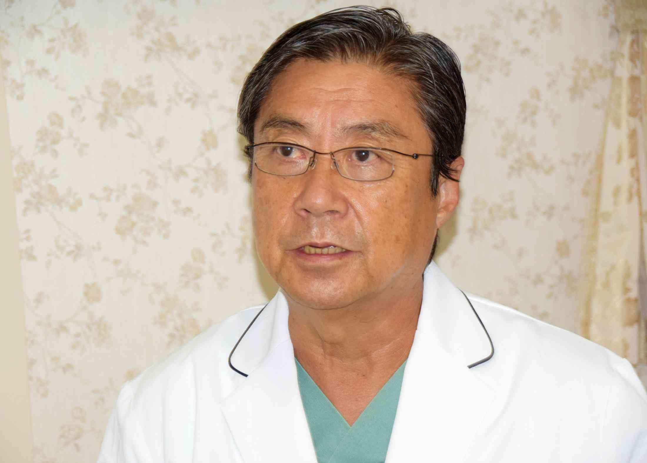「放射線の影響は考えにくい」に疑問 福島の甲状腺検査 評価部会長が辞表 (北海道新聞) - Yahoo!ニュース