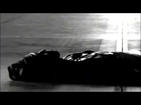 WANDS 世界が終るまでは… MV - YouTube