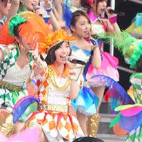 """出場者の75%が「AKB48G&ジャニーズ」!""""アイドル歌合戦""""化した『紅白』にステータスなし!?"""
