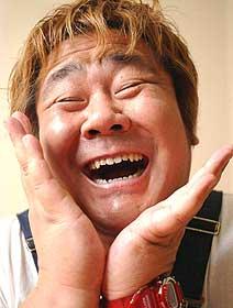 寺田心、「直虎」で大河ドラマ初出演 菅田将暉=井伊直政の幼少期