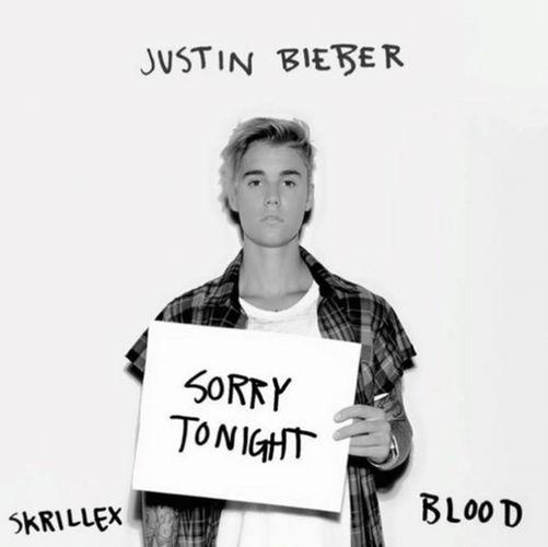 【洋楽】これも男女の違いか・・・2つの「Sorry」【ジャスティン・ビーバー VS ビヨンセ】 - NAVER まとめ