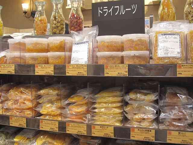 TOMIZ(旧・富澤商店)が好きな人