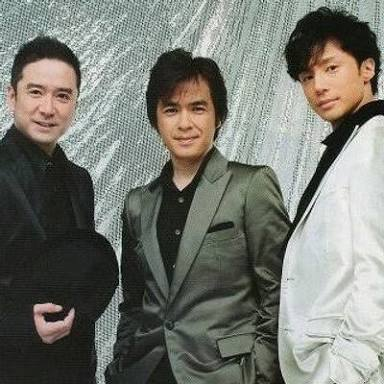 紅白司会に相葉雅紀 本当の狙いは…東京五輪の2020年までメンバーが入れ替わり司会を務める「嵐5か年計画」か