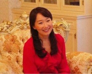日本ユニセフの黒い噂が笑えない!160億円の募金の行方 - NAVER まとめ