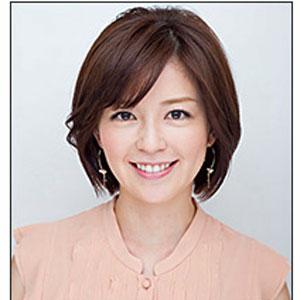ミス慶応運営「広研」集団暴行疑惑 3人無期停学1人けん責処分