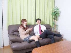 10~20代男性の5人に1人は「テレビを見ていない」 女性の方が視聴時間が長い傾向