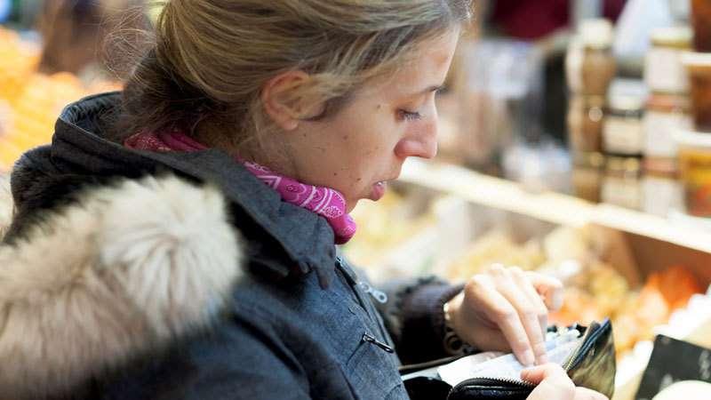 「客は二の次」のフランスに日本が学ぶべき事 | ワークスタイル | 東洋経済オンライン | 経済ニュースの新基準