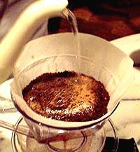 カレーの隠し味にコーヒー!入れるタイミングが重要?   コネクションズ(ConeXions)