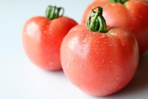 マジ!?「冷蔵保存がNGと知らなかった食品」1位トマト、2位以下も驚き - エキサイトニュース(1/4)