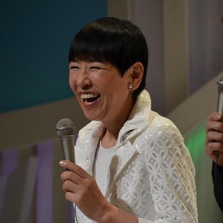 和田アキ子を穏便に「紅白」から切るNHKの計画 自ら卒業宣言させる? - ライブドアニュース
