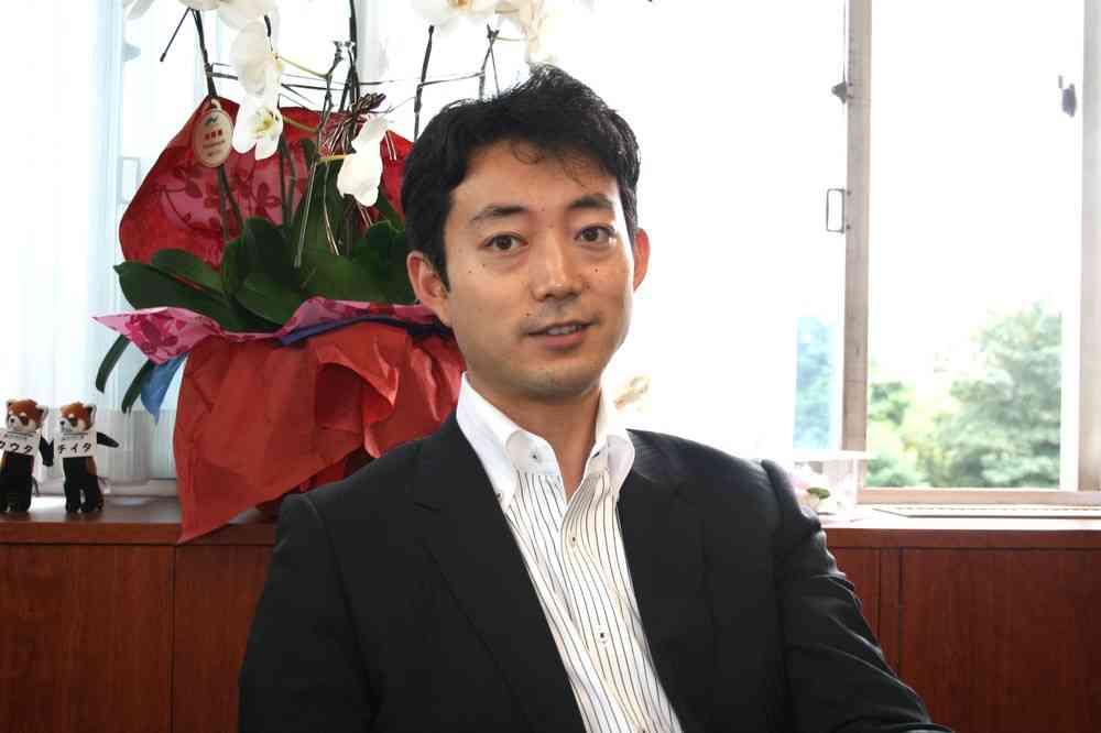 全文表示 | 性的少数者「生理的にダメ」はOK? 熊谷千葉市長のツイートが大議論 : J-CASTヘルスケア