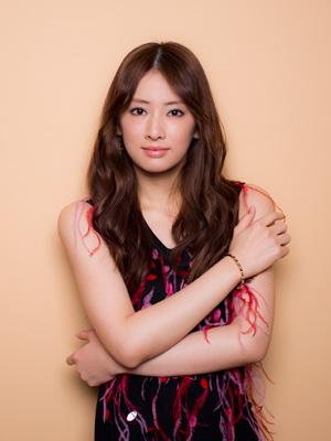 北川景子、声優うますぎワロタwwwww  |  毒女ニュース