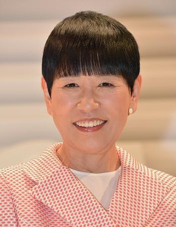 和田アキ子、ラジオで事務所上層部を批判か「強いって言うのに…」 (2016年11月26日掲載) - ライブドアニュース