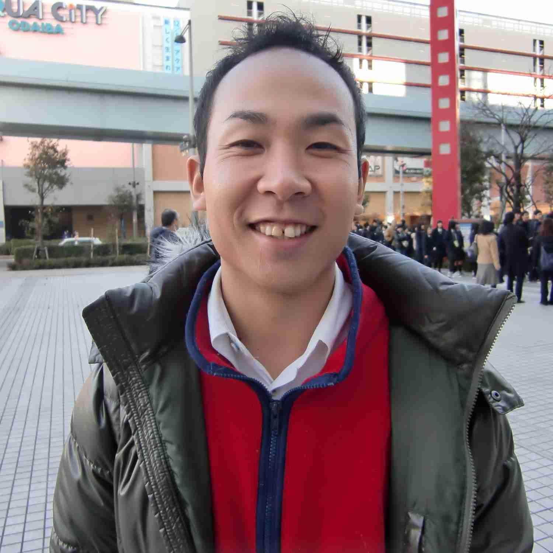 浜崎あゆみ、レア演出・ファンと密着…「全てはTA(=TeamAyu)のため」圧巻ライブに熱狂