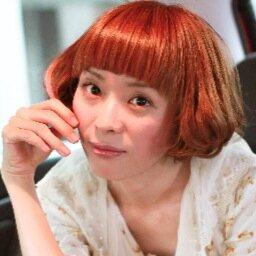 川本真琴 芸能界を「干された」とのネット書き込みに反論