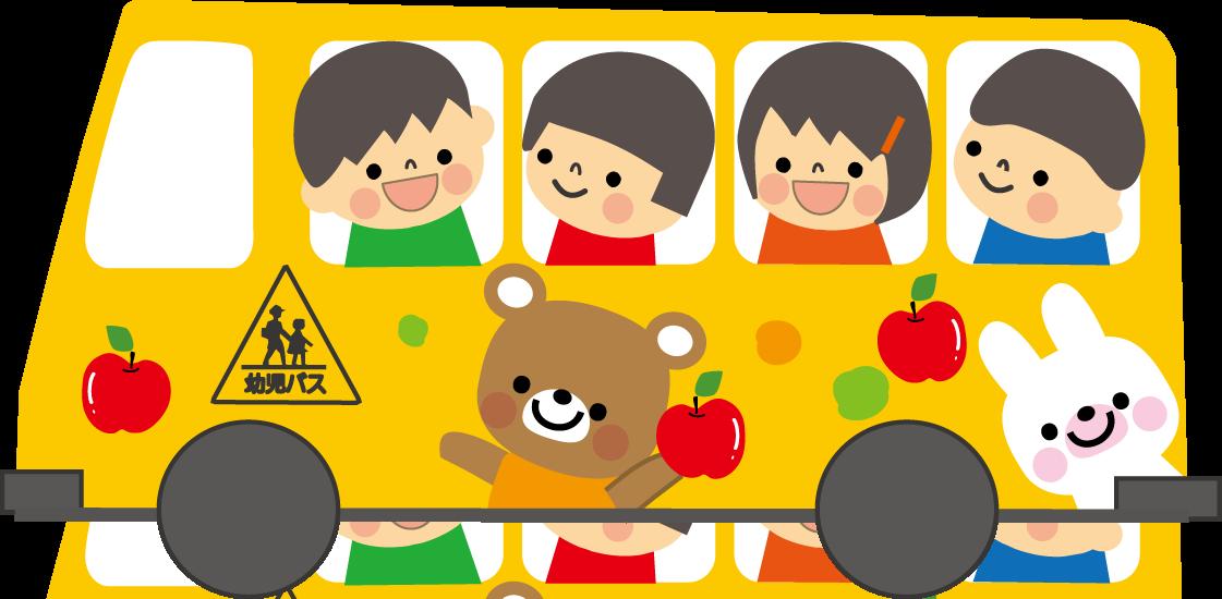 子供と出勤→託児所まで送迎 トヨタが30年にも新制度
