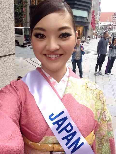 世界大会13日目|本郷李來オフィシャルブログ Powered by Ameba