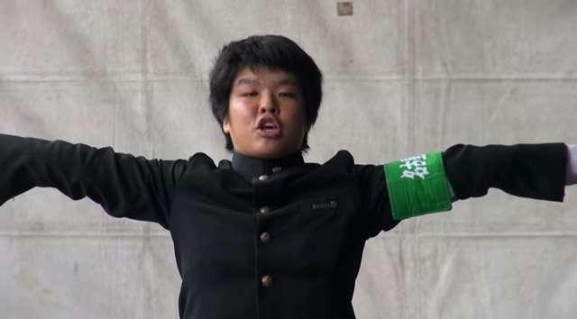 慶応大3年の男、殺人未遂疑い 交際中の女子学生線路に突き落とす