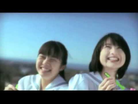 かりゆし58「さよなら」.mp4 - YouTube