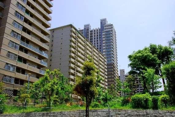 マンション住人同士「あいさつ禁止」 神戸新聞投書が大波紋