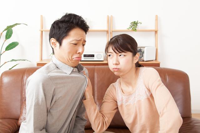 浮気された妻62人が選ぶ「夫に独身時代からあった火遊びの兆候」1位は - Ameba News [アメーバニュース]