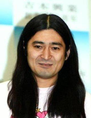 松山ケンイチ、太っていたほうがいい? 「嫁からも言われる」