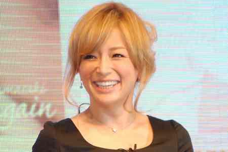 「劣化した」と思う残念な歌姫ランク ダントツ1位は浜崎あゆみ - ライブドアニュース