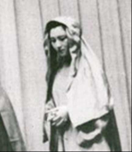皇后陛下の嘘つき入内。美智子さまは異教徒、ヤソだった。 《転載ご自由に》 - BBの覚醒記録。無知から来る親中親韓から離脱、日本人としての目覚めの記録。