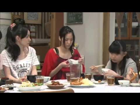 【昼ドラ】明日の光をつかめ Asu No Hikari Wo Tsukame S2 Ep 01 - YouTube