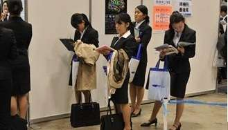 女子の就活、「女性社員90%超企業」に要注意 | 就職四季報プラスワン | 東洋経済オンライン | 経済ニュースの新基準