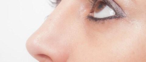 整形不要!人間の鼻の形は一生変わる(成長し続ける) | Worry-catcher