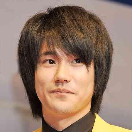 キムタクが1月ドラマで共演する松山ケンイチの「低視聴率男」ぶりを不安視? | アサ芸プラス