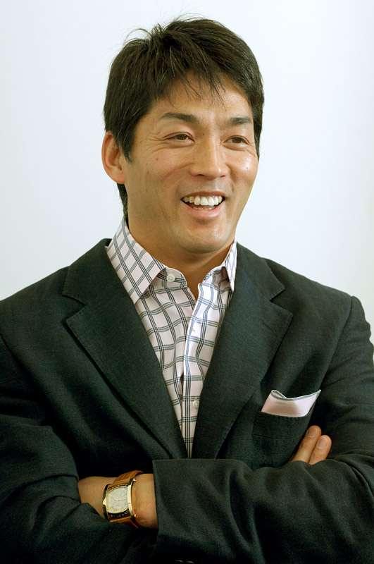 長嶋一茂が「コネ入学」を擁護するような発言 スタジオ凍りつく
