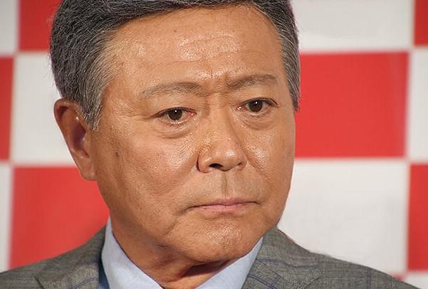 小倉智昭氏 中国人による貝の密漁に呆れ「たまったもんじゃない」 - ライブドアニュース