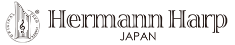 日本ヘルマンハープ