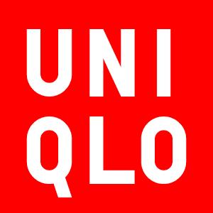 「ユニクロ」56.3%大幅減益…値上げが裏目