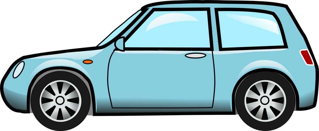 <死体遺棄>「亡くなった」長男を車内に 女と内縁の夫逮捕