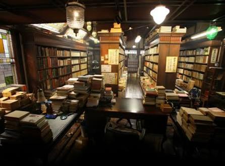 『ビブリア古書堂の事件手帖』について語りたい!
