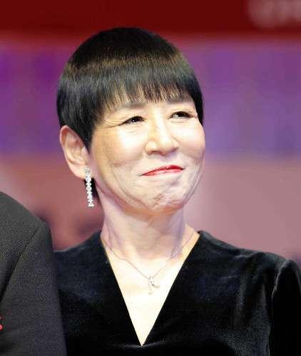 和田アキ子、40度目の紅白ならず…NHKが通達 : スポーツ報知