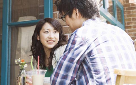 【恋愛】女性には理解不能!デートの予定を決めない・決められない男性の心理 - NAVER まとめ
