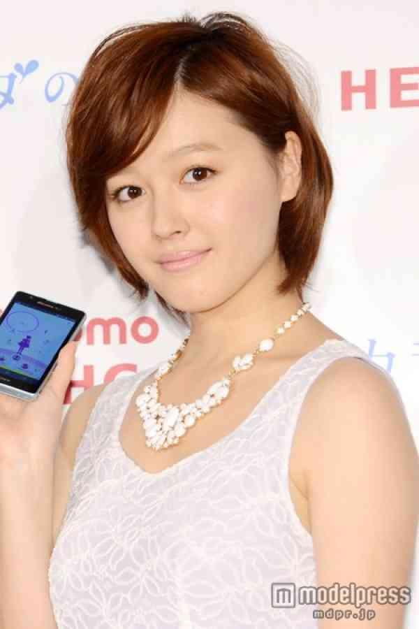 久住小春「CanCam」卒業を発表「新しい挑戦をしたい」